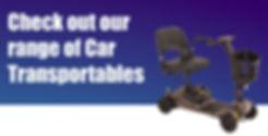 Car Transportable.jpg