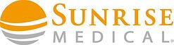 sunrise-medical-logo-fc-bv.jpg