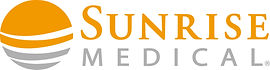 sunrise-medical-logo-fc-bv.jpg