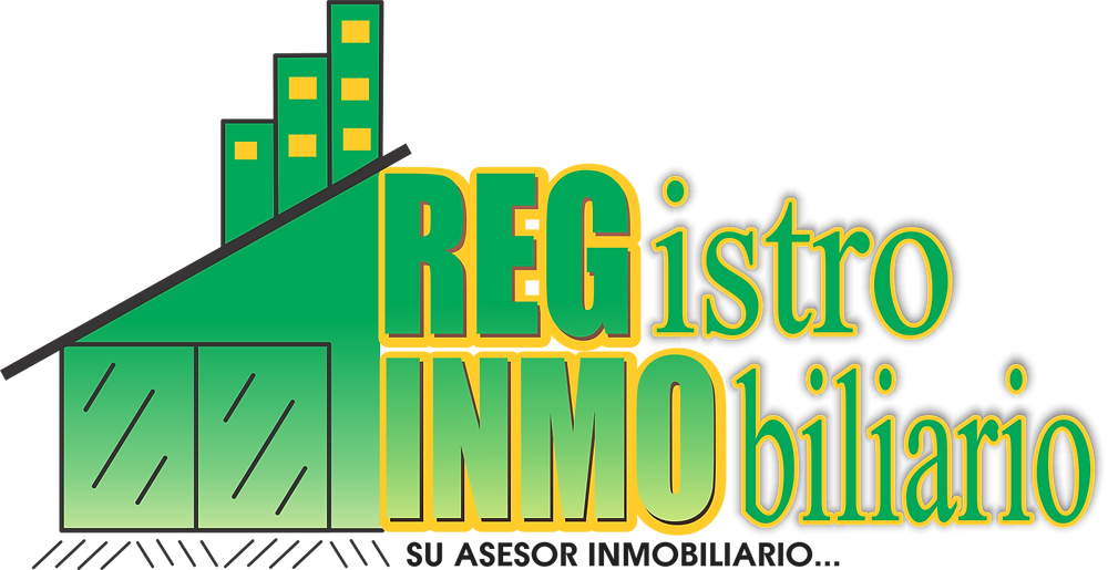 Para mantenerte informado del acontecer inmobiliario, puedes registrarte en www.registroinmobiliario.net, su asesor inmobiliario.