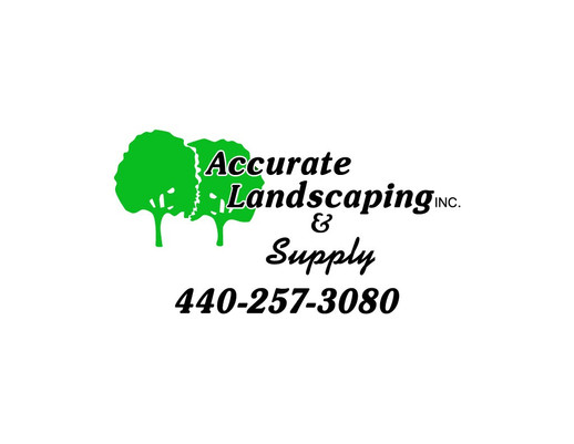 Accurate Landscaping logo 2014 (1)10241024_1_edited.jpg