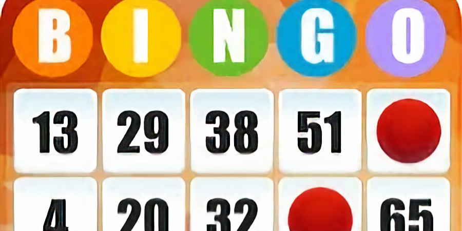 Pizza Bingo - SOLD OUT!!