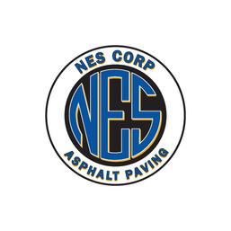 NES-Monogram-Logo2020-002-page-001.jpg