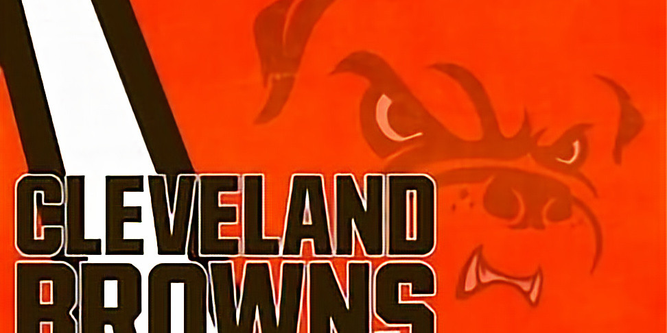 RAFFLE - Cleveland Browns Prime Club Seats - 4 Pack