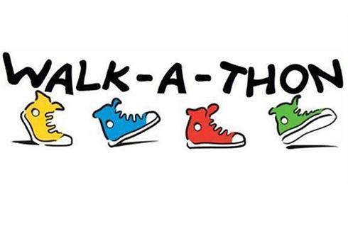 walkathon image.jpg