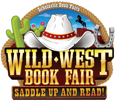wild west - saddle up and read square.jp