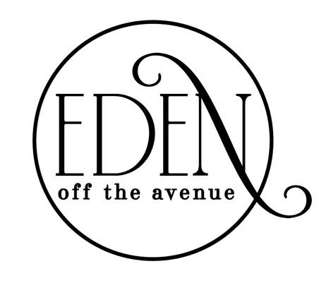 Eden Window Decals (1)-page-001.jpg