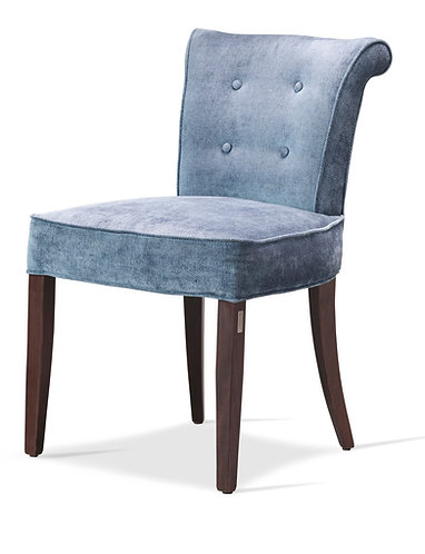 Coni Chair Front