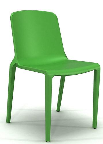 Hatt Chair