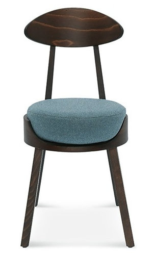Pike Chair