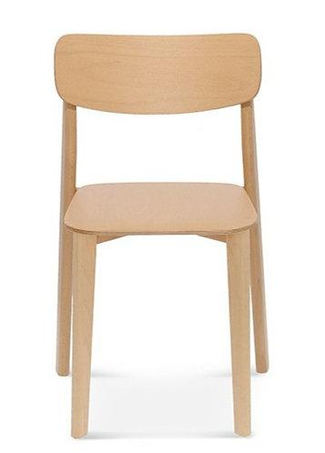 Spokane Chair