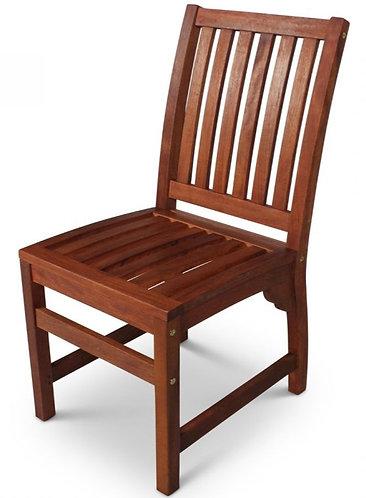 Vendo Chair side