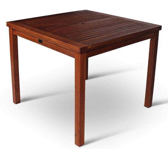 Vendo Square Table
