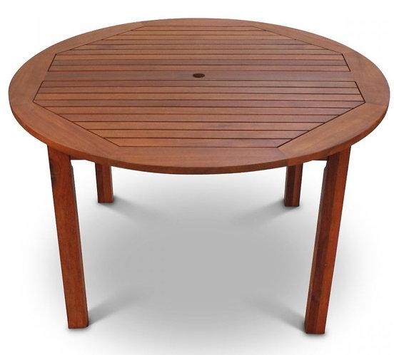 Vendo Round Table