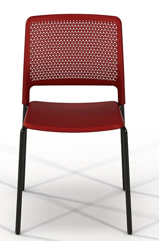 Afton Chair
