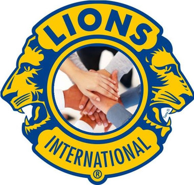 San Bruno Lions Club