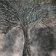 Series Black Tree