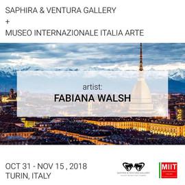 Turin 2018 ITALY