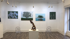 Saphira Ventura Gallery