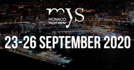 MonacoYatchShow.png