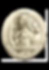 Logo_Caducee_Vesta_S (3).png