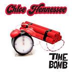 Time Bomb Large.jpg