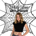 Chloe Hennessee White Lies
