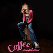 Coffee Album Art 3000x3000.jpg