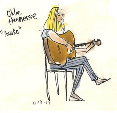 Chloe cartoon (1).jpg