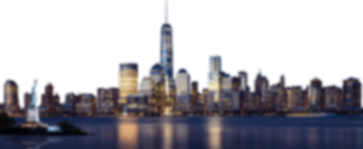 new-york-city-skyline.png