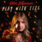 Chloe Play With Fire Cover Shot.jpg