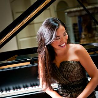 Andrea Lam