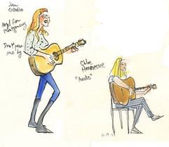 Chloe cartoon.jpg
