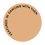 Featured in DWT Brand color sticker.png