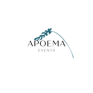 Apoema Events Novo Logo-5.png
