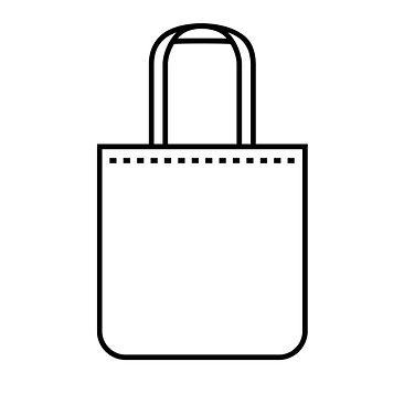 Lygo fabrique des totebag écologiques personnalisable, posez votre logo sur tous les produits Lygo c'est notre métier.