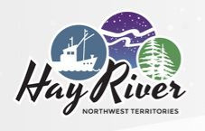 Town Of Hay River NT