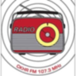 Hay Radio since 1979