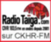 RadioTaigaonCKHR.png