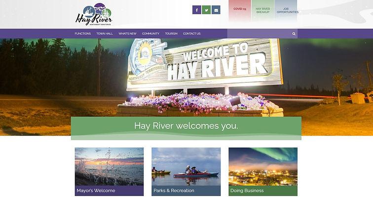 HRwebpage.JPG