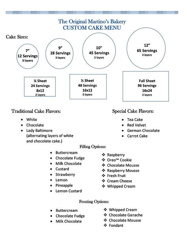 cake menu 2018 pdf.jpg