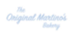 Martinos Logo.png