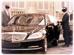 chauffeur securite_edited