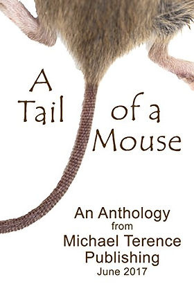 A tail of a mouse front cover.jpg