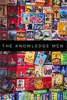 The Knowledge Men.jpg