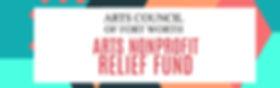 relief fund.jpg