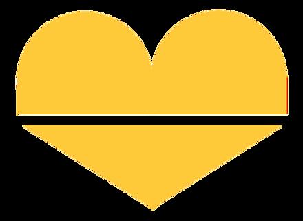 Heart Image.tif