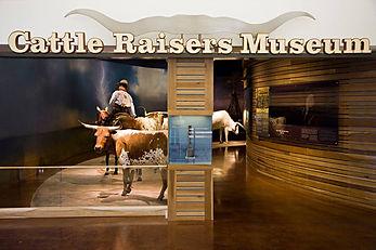 cattle raisers.jpg