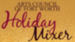 Holiday Mixer.jpg