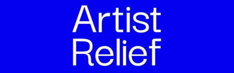 artist relief.jpg